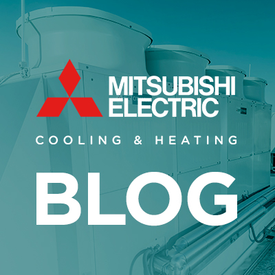 Mitsubishi Electric Cooling U0026 Heating Blog     Mitsubishi Electric Cooling  U0026 Heating Blog