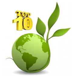 January 14_Top 10 Green Building Megatrends for 2014 Image