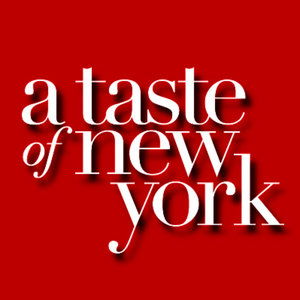 March 19_Re-airing of A Taste of New York Episode Image