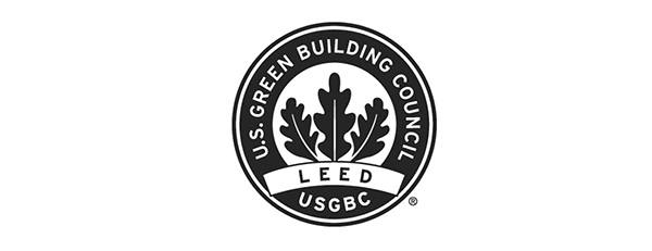 May 21_USGBC Launches Green Building Data Resource
