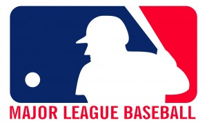 June 11_MLB Ad Program Image