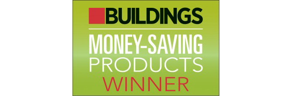 April 8_Money-Saving Products Award Image