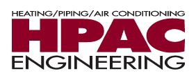 September 2_ HPAC Engineering Webinar Image