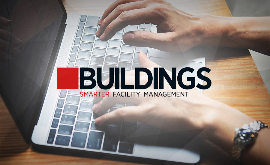 Buildings Sponsored Webinar