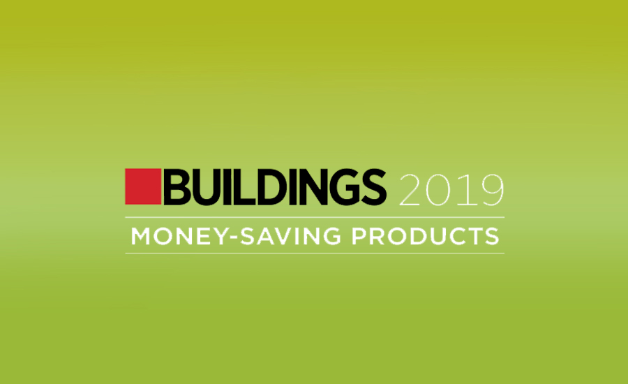 Money-Saving Products 2019
